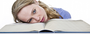How to Keep Your Teen Reading over the Summer: SmartAlec's Dos & Don'ts