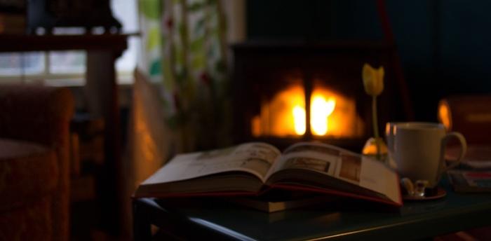 cozy_readinglist_inline